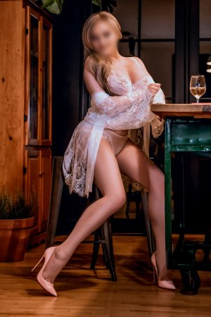 Awena hookers and speed dating