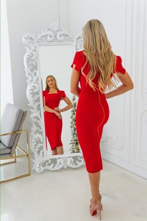 Didem independent escort and casual sex