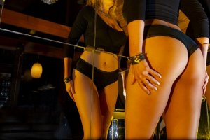 Odine speed dating, outcall escorts